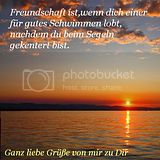 freundschaft-gbpic-9